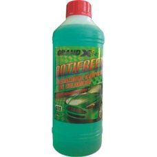 Antifreeze AL/G11 Grand X 1L zelený
