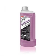 Cinol Antifreeze G 13 25L