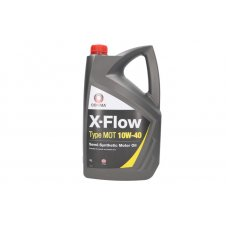 Comma X-FLOW MOT 10W40 5L