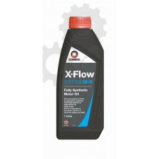 Comma X-FLOW F PL.5W30 SYN. 1L