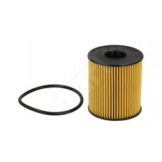 Olejový filter HART Mini 11427622446