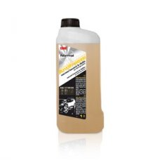 Cinol Antifreeze Normal 1L