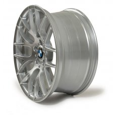 "19"" M3 Competition M Y-Speiche 359 36112284055"