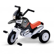 BMW Junior Bike GS II