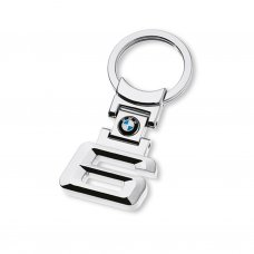 BMW 6 Series Key Ring
