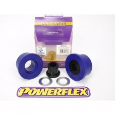 2 x Powerflex PFF5-301 front wishbone polyurethane bush BMW E30 E36 Z1 Z3 (No.1)