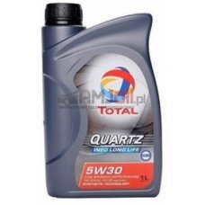 TOTAL QUARTZ INEO LLIFE 1L 2181711