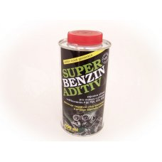 VIF SUPER BENZIN ADITIV - 500ml