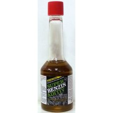 VIF SUPER BENZIN ADITIV - 125ml