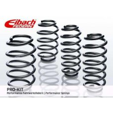Sada Eibach Pro-Kit BMW E36 (316i;318i;318is)