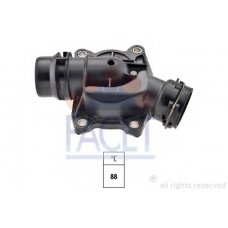 Termostat (M57) BMW FACET 11512354056