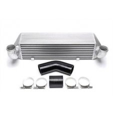 Intercooler BMW 135i/335i