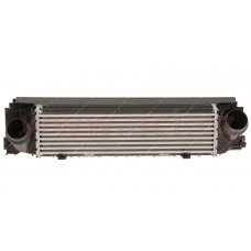 intercooler 2.0D (±A,±AC), 3.0D (±A,±AC)