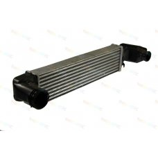 Intercooler HART E46 do r.v. 3/2003 17517786351