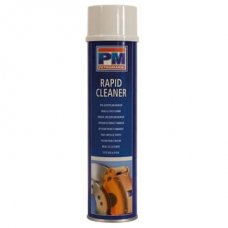 RAPID CLEANER 600ML | ,CISTIC BRZD